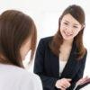 顧客対応力研修・接客セミナー講師