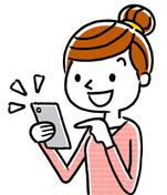 敬語のスマホオンライン学習