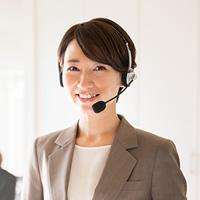 電話応対オンライン動画研修
