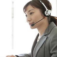 事故対応受付・緊急時対応コールセンター研修